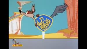 میگ میگ - تماشای میگ میگ از تلوزیون