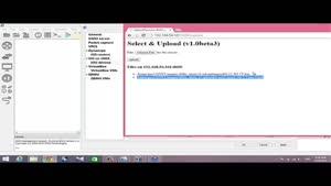 آموزش کار با نرم افزار GNS۳ بخش دوم