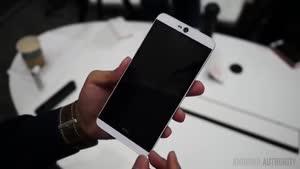 گوشی HTC Desire ۸۲۶