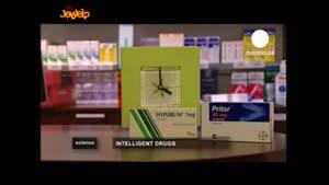 تازه های درمانی درعرصه علم پزشکی