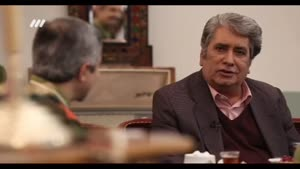 حضور صاحب یکی از ماندگارترین صداهای ایران