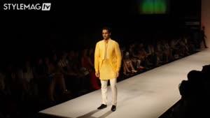 10 مدل لباس برتر مردانه در تابستان 2013
