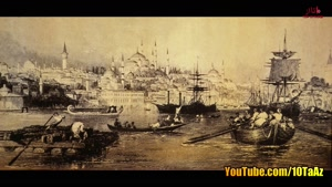 دانستنی های جالب در مورد تاریخ دزدان دریایی