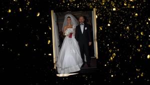 ازدواج بازیگران ترکیه ای