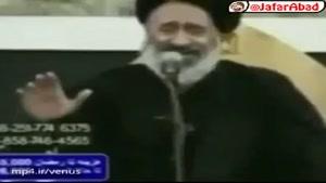اداي احمدىنژادو دربيار بابا ببينه😅 شهيد شدم از خنده😂😂😂😂😂