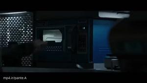 ویدیو جدیدی از فیلم New Alien: Covenant منتشر شد