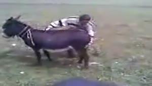 الاغ هندلی