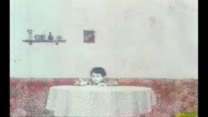 علی کوچولو - موسیقی کودکان
