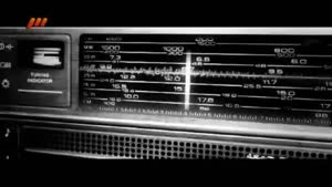 نوستالوژی برنامه ی رادیو و تلوزیون دهه ی ۶۰