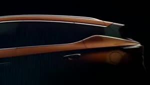 نیسان مورانو ۲۰۱۵