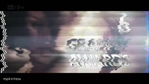 کنسرت Rihanna موزیک Diamonds Live on The X-Factor UK - November, ۲۵th ۲۰۱۲