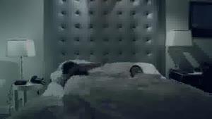 روشهای خوابیدن مشترک از گروه دیوونه ها!!