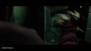 موزیک ویدیو امینم lose yourself - Eminem - Lose Yourself