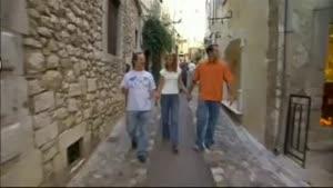 مستند فرانسه از مجموعه دیدنیهای دنیا