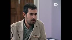 کلیپ ببخشید و شهاب حسینی