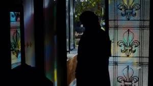 سینمایی زندگی مشترک آقای محمودی و بانو