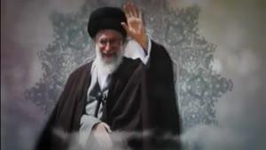 حوادث پند آموز شهادت حضرت علي ع )