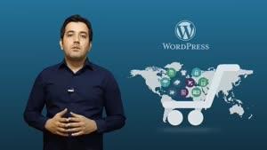 معرفی محصول راه اندازی کسب و کار اینترنتی