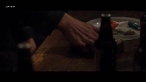 فیلم سینمایی بسیار جذاب هفت دقیه دبله فارسی