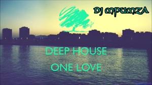 DEEP HOUSE SLOW JAM ۷