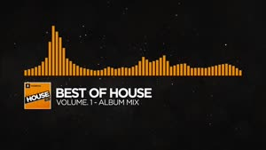 Best of House Music ۲۰۱۷
