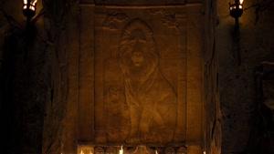 فیلم سینمایی The Chronicles of Narnia II (Prince Caspian)