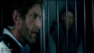 فیلم سینمایی The Hitman's Bodyguard زیر نویس فارسی