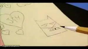 انیمیشن بتمن قسمت ششم