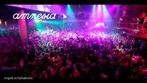 "فستیوال موزیک تکنو Ibiza Tribal Techno Music Mix ۲۰۱۶"" (Warning!!!) Dj Swat"