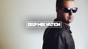 Ibiza Vibes | Deep House Mix & Tech House Music ۲۰۱۶ #۱۴۵ by XYPO