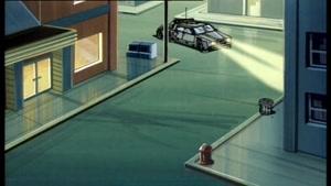 سری انیمیشن های مرد عنکبوتی پارت سوم