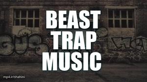 پکیج متفاوت در سبک موسیقی trap