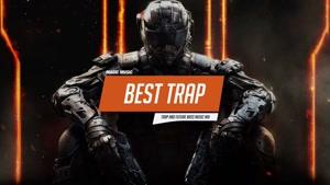 Best Trap Music Mix ۲۰۱۶ ✔ Trap & Future Bass | Car Music Mix