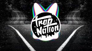 TrapNation | Yearmix ۲۰۱۵ - ۲۰۱۶ (by Ellusive & Space Race)