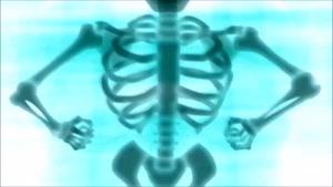 Ben ۱۰ Alien Force Transformations