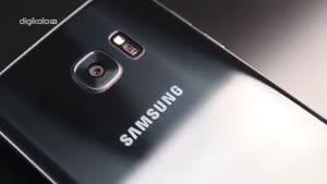 نقد و برسی گوشی سامسونگ گالکسی اس۷ ایج - Samsung Galaxy S۷ Edge Review