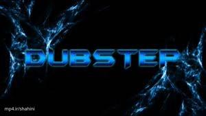 Best dubstep This Week ۱۵ min long amazing bass drops