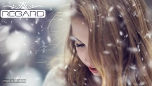 The Best Of Vocal Chill Out Music 2015 (2 Hour Mixed By