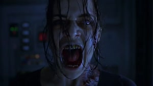 فیلم سینمایی ۱ Resident Evil