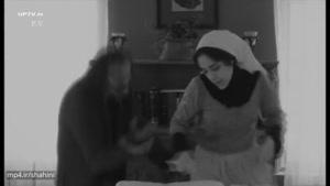 فیلم سینمایی اشباح - داریوش مهر جویی