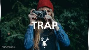 بهترین موزیک هایی که تا به حال شنیده اید در سبک Trap