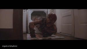 فیلم سینمایی The Diabolical