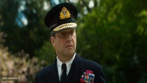فیلم سینمایی Churchill