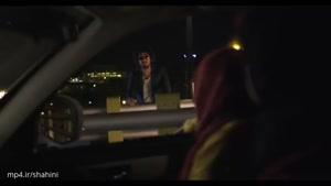 فيلم سينمايي مادر قلب اتمي