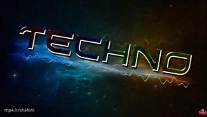 Profeshnal.Techno-Mix