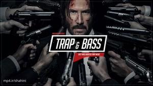 ریمیکس های بی نظیر در سبک Trap