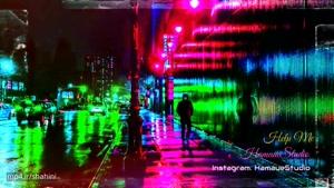 Help Me (Hamaue Studio) Original trance Mix