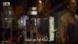 فیلم سینمایی خانه ارواح + زیر نویس فارسی