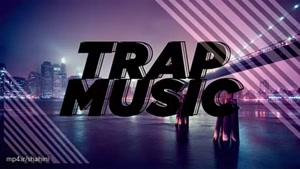 Trap-Nation