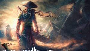Epic Dubstep Mix